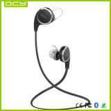 Receptor de cabeza sin hilos barato de Bluetooth del auricular del deporte para la TV elegante