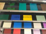 중국 도매 밑바닥 가격은 강철 코일을 Prepainted