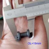 Faisceau de ferrite chaud de vente pour l'inducteur (DR1420)
