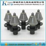 La sélection de charbon de Kato usine le morceau de foret RS18