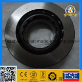 Feito no rolamento de rolo da pressão do rolamento de China (29416E)