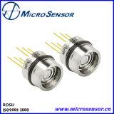 RS485 de presión inteligente controlador que transmite