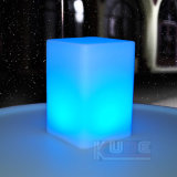 Wireless Bedroom Night Light Battery Powered LED Table Lamp