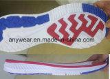 Toute l'EVA Phylon Outsole pour les chaussures de sports (DB 36-44#)