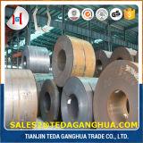 Placa de aço resistente de Corten a/B da resistência laminada a alta temperatura de SPA-H