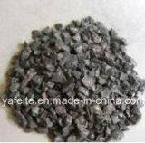 Arenas del óxido de aluminio de Brown de la pureza elevada