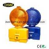 Lámpara amonestadora del tráfico (DSM-03)