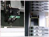 SMT 일관 작업에 사용되는 가득 차있는 비전을%s 가진 후비는 물건과 장소 기계 Neoden4