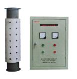 Высокочастотный демагнетизор Magnetizer ИМПа ульс для угля отделяя систему