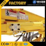 クローラーによって取付けられる試錐孔の掘削装置機械価格