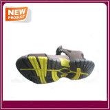 Ботинки сандалии пляжа лета высокого качества