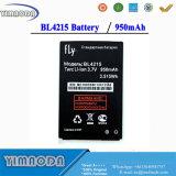 Батарея мобильного телефона высокого качества Bl4215 950mAh для аккумулятора мухы Bl4215 Smartphone
