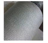 Ткани стеклоткани вермикулита Coated