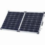 Panneau Solaire Flexible de Sunpower de la Nouvelle Conception 2016 pour le Système Solaire