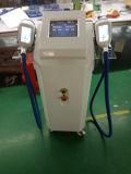 Machine fraîche H-2000 de vide de vibration de Zeltiq Cryolipolysis de qualité