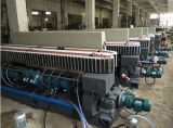Hersteller-Glasrand-Poliermaschinerie