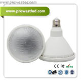 경제적인 에너지 절약 램프 12W A60 E27 LED 전구