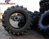16.9-34 neumáticos Campo de arroz