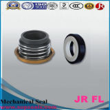 Внешнее Seal с CS Non-Metallic Mechanical Seal - Csc
