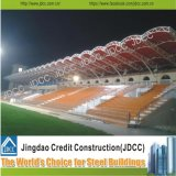 Gute Qualitätsstahlkonstruktion-Stadion