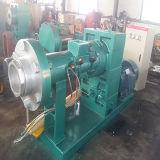 De rubber Machine van de Extruder/de RubberMachines van de Uitdrijving