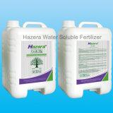液体カルシウムおよびマグネシウム水溶性肥料