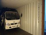 الصين شاحنة من النوع الخفيف, شاحنة مصغّرة, 0.5 طن و1 طن