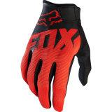 Перчатки спортов красной новой модели высокого качества напольные задействуя (MAG82)