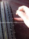 400-8 착용 - 저항하는 고열 기관자전차 타이어