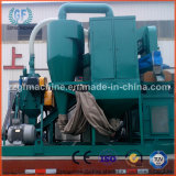 Cable de Proveedor Sistema de Reciclaje de Alambre