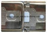 200W Low Price Automatic Laser Welder