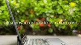 тетрадь компьтер-книжки 15.6inch I7 2.5GHz 8GB 1tb