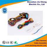 Chicote de fios de fiação elevado do agregado familiar de Qaulity do fornecedor de Shenzhen