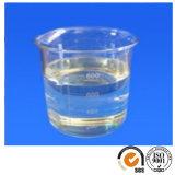 Большинств популярный пластификатор DOP 99.5% для пластмассы, PVC, PE и мягкой для резины