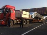 Escada rolante de passageiro comercial com 30 graus Huzhou China