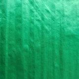 Tessuto liscio 100% del poliestere