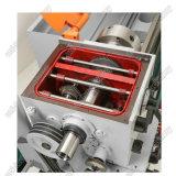 Машина Lathe металла высокой точности горизонтальная (C6246)