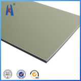 중국제 20 Years Guarantee를 가진 New Design Building Materials ACP