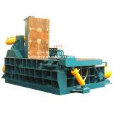 Sale (YDF-130A)를 위한 유압 Metal Scrap Iron Baler