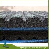 Qingdao Rubber Floor Mat für Gym