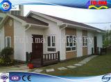 Veilig Modulair/Prefab/Mobiel Huis voor het Persoonlijke Leven (ssw-p-004)