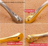 Ручка ящика, ручка шкафа, ручка двери, ручка сплава цинка, Al-8815