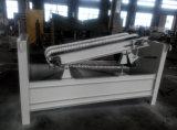 Тип сухой сепаратор плиты Btpb высокий Gadient магнитного барабанчика для штуфа Mangnese