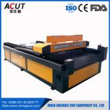 Macchina per incidere di taglio della taglierina del laser di CNC