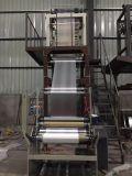 De enige PE van de Matrijs van de Laag Roterende Hoofd Blazende Machine van de Film sj-B50
