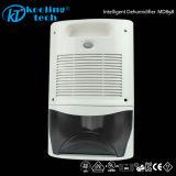 Desumidificador pessoal da HOME automática dessecante do controle do sensor de umidade do condicionamento de ar