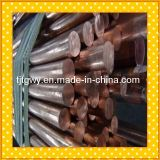 Prix de cuivre de Rod, prix de cuivre de barre