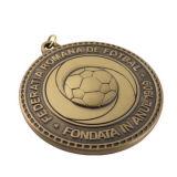 Подгонянные конструкции и материалы приветствовали медаль пожалования спорта