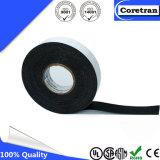 Cables de transmisión fáciles aplicar la cinta