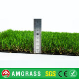 全天候用マットの総合的な草および環境の擬似泥炭